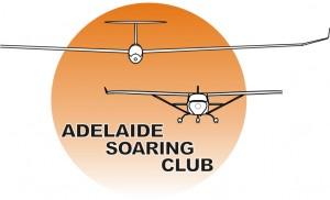 Adelaide Soaring Club