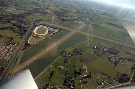 Gawler_Airfield_3