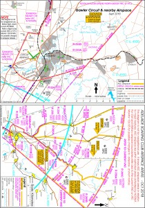 ASC Airspace Maps Oct 2018